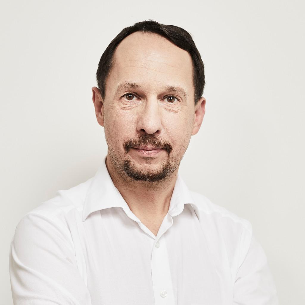 Dietmar Birkner's profile picture