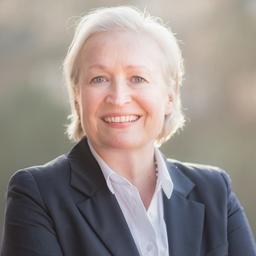 Cornelia Bergner - Bergner Personalberatung - Hannover