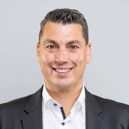Andreas Kuhn - it-novum GmbH - Fulda