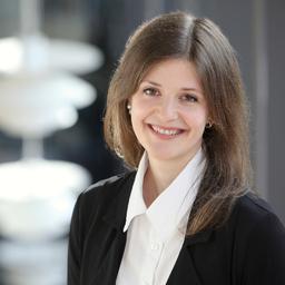 Kathrin Polanski's profile picture