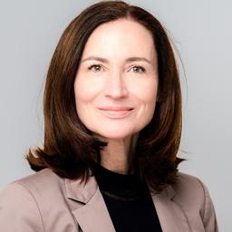 Katja Goebel's profile picture