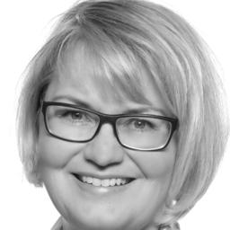 Dagmar Bachmann's profile picture