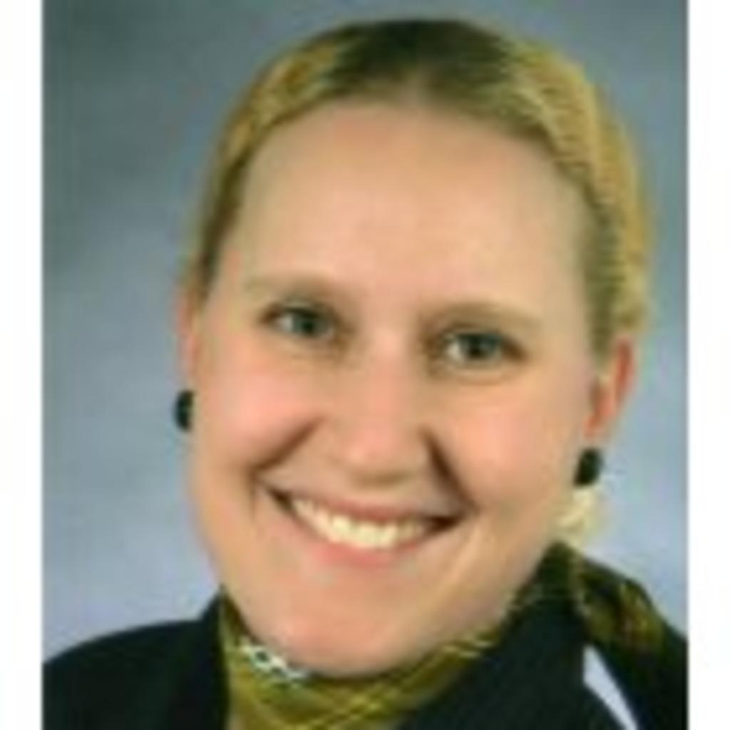 Annika Domke's profile picture