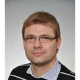 Dipl.-Ing. Christian Johann Bodor - BENE GmbH - Wien