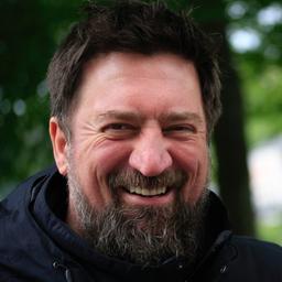 Antonino Esser - IHK Köln - Bergheim