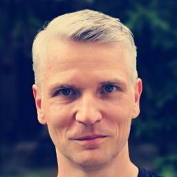 Gunnar Lott