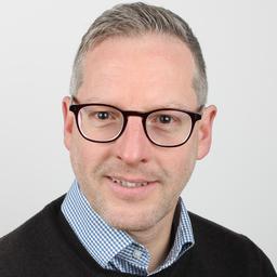 Ralf Hanreich's profile picture