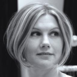 Simone Kirchner's profile picture