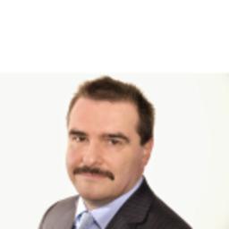 Marc Jörges