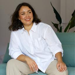 Laura Kümmel