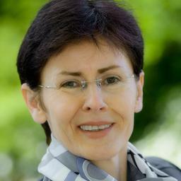 Dr Sabine Marquardt - NLP Rhein-Neckar (http://www.nlp-rhein-neckar.de/impressum/) - Weinheim
