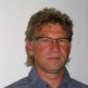 Daniel Jordi - Aarburg