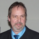 Joachim Müller - Bergisch Gladbach