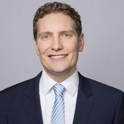 Fabian Lempa - Bundesministerium des Innern, für Bau und Heimat - Berlin