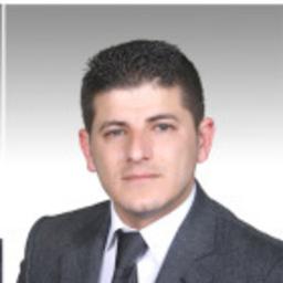 <b>Mehmet Güven</b> - mehmet-g%C3%BCven-foto.256x256