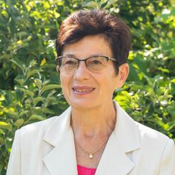 Gisela Munk