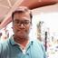 karthickumar vadamalai - Bangalore