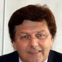 Hans Gruber - Amstetten