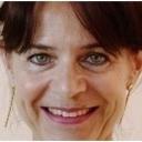 Eva Fischer - 8001 Zürich