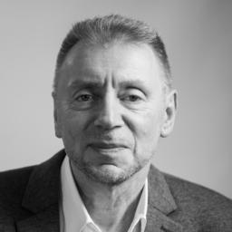 Andreas Klein - Jobs im Vertrieb zu besetzen? ob Bausparspezialisten, Finanzberater, - Wildeshausen