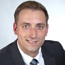 Stephan Kurz