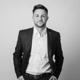 Philipp Aurenz's profile picture