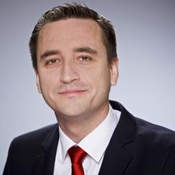 Stefan Mielke
