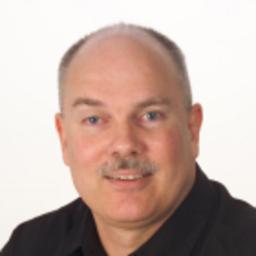 Steve Garson - Garson Design Services - Fairfield
