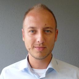 Michael Fischer - König Metall GmbH & Co. KG - Gaggenau