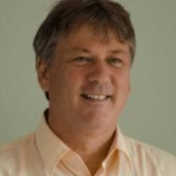 Jürgen Schwandt - SIPAS IT-Consulting - Reute