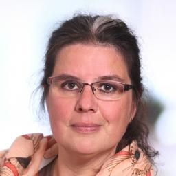 Andrea Bargel's profile picture