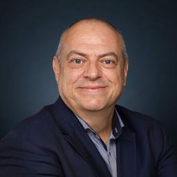 Günther Sommer