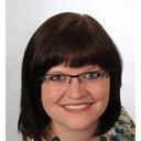 Sonja Schubert - Stockach