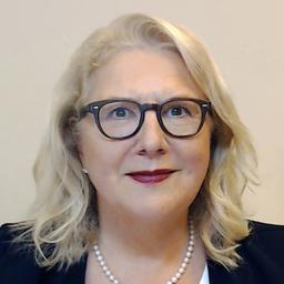 Alexandra Altmann - virtuu - Virtual Leadership Solutions - München-Grünwald