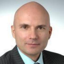 Richard Koch - Technikhilfe Villingen-Schwenningen - Villingen-Schwenningen
