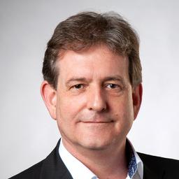 Thomas Kamper - Next Level Expert - Business Development und Vermarktung für digitale Produkte - Baden-Baden