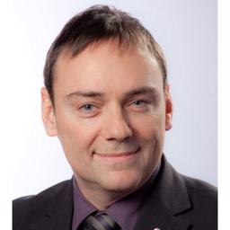 Michael Niebling - Dipl. Finanzberater - Uster
