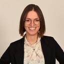 Daniela Reuter - Kaufbeuren