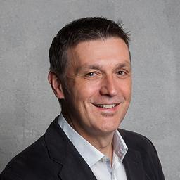 Paul Hurys's profile picture