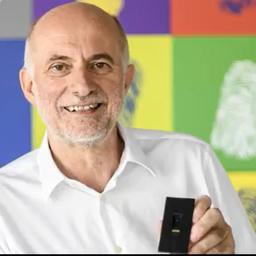 Leopold Gallner's profile picture