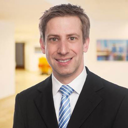 Dr. Tobias Ackermann's profile picture