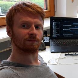 Lennart Pleuß's profile picture