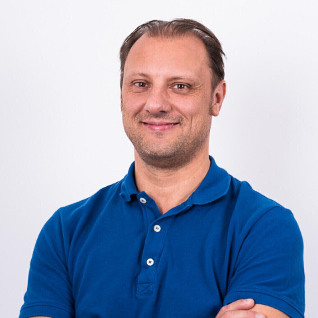 Adrian Baumgartner's profile picture