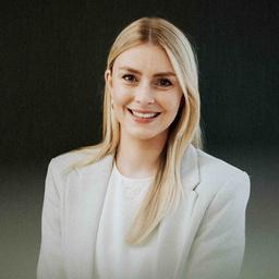 Isabel Abendschön's profile picture