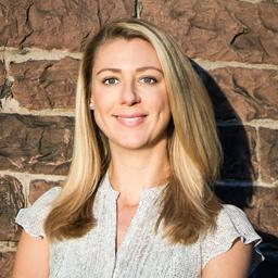 Melanie Schoen
