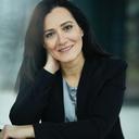 Melanie Henke - Bochum