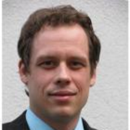 Matthias Schneider's profile picture