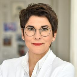 Heike Rüther