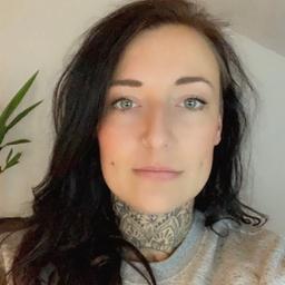 Marina Baumann's profile picture