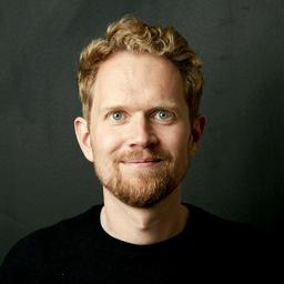 Christoph Manke